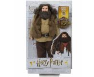 Mattel Harry Potter Rubeus Hagrid - 1015225 - zdjęcie 4