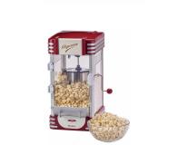 Ariete Popcorn Popper XL 2953 Partytime - 1014317 - zdjęcie 1