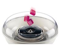 Ariete Cotton Candy 2973/00 Partytime - 1014322 - zdjęcie 2