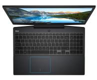 Dell Inspiron G3 i5-10300/16GB/512+1TB/Win10 GTX1650Ti - 609420 - zdjęcie 4