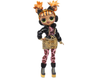 MGA Entertainment LOL SURPRISE OMG Winter Chill Lalka MISSY MEOW - 1012395 - zdjęcie 6