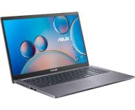 ASUS X515JA-EJ833 i5-1035G1/8GB/512/W10X - 630993 - zdjęcie 2
