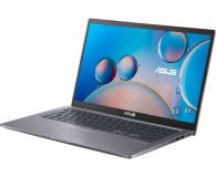 ASUS X515JA-EJ833 i5-1035G1/8GB/512/W10X - 630993 - zdjęcie 4