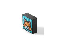 Divoom Timebox EVO - 629474 - zdjęcie 3
