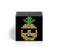 Divoom Timebox EVO - 629474 - zdjęcie 1