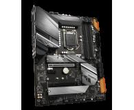 Gigabyte Z590 GAMING X - 620886 - zdjęcie 2
