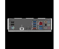 Gigabyte Z590 GAMING X - 620886 - zdjęcie 5