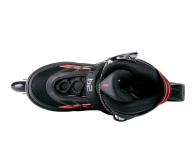 Movino Cruzer B2 czerwony (rozmiar 31-34) - 1016472 - zdjęcie 4