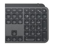 Logitech MX Keys - 514942 - zdjęcie 8