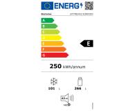 Electrolux LNT7ME34X2 - 1014863 - zdjęcie 2
