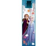 Mondo Hulajnoga Frozen II - 1016537 - zdjęcie 3