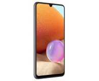 Samsung Galaxy A32 SM-A325F 4/128GB Black - 615050 - zdjęcie 5