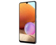 Samsung Galaxy A32 SM-A325F 4/128GB Black - 615050 - zdjęcie 3