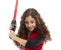 Hasbro Star Wars Lightsabers Squad Vader Red - 1016287 - zdjęcie 3