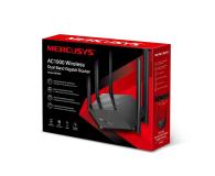 Mercusys MR50G (1900Mb/s a/b/g/n/ac) DualBand - 595521 - zdjęcie 3