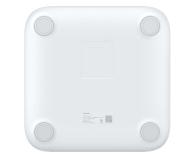 Huawei Smart Scale 3 - 634608 - zdjęcie 4