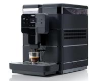 Saeco professional New Royal HSC Black - 1017055 - zdjęcie 1