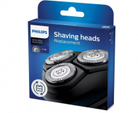Philips SH30/50 Shaver series 3000 - 355022 - zdjęcie 3