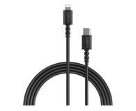 Anker Kabel USB-C - Lightning 1,8m (PowerLine Select) - 617553 - zdjęcie 1