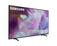 Samsung QE55Q67AA - 627788 - zdjęcie 6