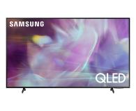 Samsung QE55Q67AA - 627788 - zdjęcie 1