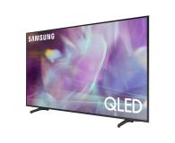 Samsung QE55Q67AA - 627788 - zdjęcie 3