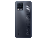 realme 8 Pro 8+128GB Infinite Black - 639770 - zdjęcie 5