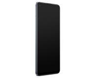 realme 8 Pro 8+128GB Infinite Black - 639770 - zdjęcie 4