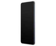 realme 8 Pro 8+128GB Infinite Black - 639770 - zdjęcie 3