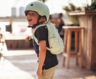 Scoot & Ride Plecak na hulajnogę dla dzieci 1-5 lat Kiwi - 1017218 - zdjęcie 3
