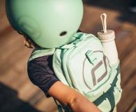 Scoot & Ride Plecak na hulajnogę dla dzieci 1-5 lat Kiwi - 1017218 - zdjęcie 4
