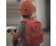 Scoot & Ride Plecak na hulajnogę dla dzieci 1-5 lat Peach - 1017220 - zdjęcie 6