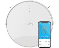 Hexo Duo white - 1017169 - zdjęcie 1