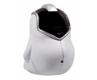Little Tikes Tobi Friends robot Booper Chatter interaktywny przyjaciel - 1017424 - zdjęcie 5
