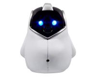 Little Tikes Tobi Friends robot Booper Chatter interaktywny przyjaciel - 1017424 - zdjęcie 2