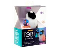 Little Tikes Tobi Friends robot Booper Chatter interaktywny przyjaciel - 1017424 - zdjęcie 6