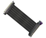 Cooler Master Uchwyt do kart graficznych - 634286 - zdjęcie 4