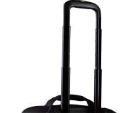 Tenba Roadie Roller 21 Hybrid czarna - 634501 - zdjęcie 8