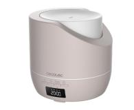 Cecotec PureAroma 500 Smart Sand - 1016001 - zdjęcie 1