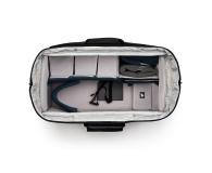 Tenba Cineluxe Backpack 24 Black - 634530 - zdjęcie 5