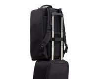 Tenba Cineluxe Backpack 24 Black - 634530 - zdjęcie 4