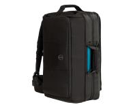 Tenba Cineluxe Backpack 24 Black - 634530 - zdjęcie 1