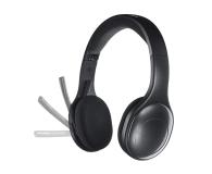 Logitech H800 Headset z mikrofonem - 71785 - zdjęcie 7