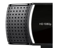 Logitech C922 Pro Stream Full HD - 326684 - zdjęcie 5