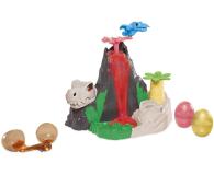Play-Doh Lava Bones Island - 1016309 - zdjęcie 2