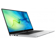 Huawei MateBook D 15 i3-10110U/8GB/256/Win10 srebrny - 655655 - zdjęcie 4