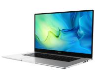 Huawei MateBook D 15 i3-10110U/8GB/256/Win10 srebrny - 655655 - zdjęcie 3