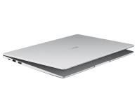 Huawei MateBook D 15 i3-10110U/8GB/256/Win10 srebrny - 655655 - zdjęcie 8