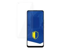 3mk Flexible Glass do Realme 8 Pro - 645411 - zdjęcie 1