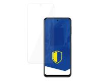 3mk Flexible Glass do Xiaomi Redmi Note 10S - 642686 - zdjęcie 1